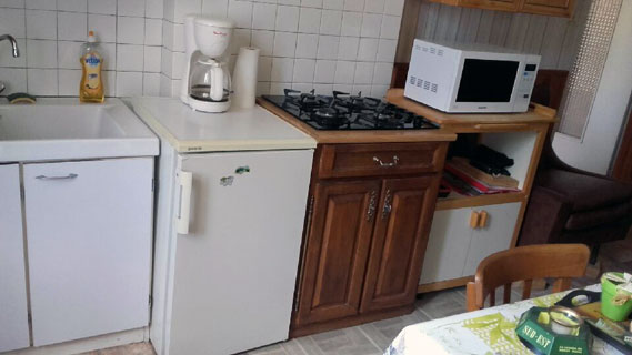 Débarras appartement maison Marseille